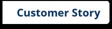 cs-hdr-customerStory