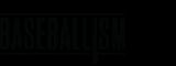 logo-baseballism