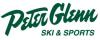 logo-peterGlenn